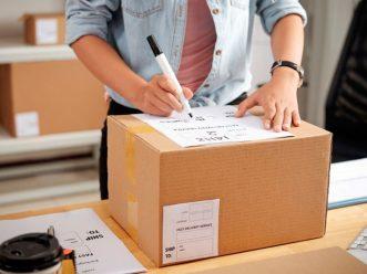 La problemática de la logística inversa en los negocios