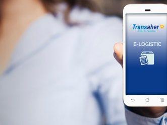 nuevas tecnologías en la logística