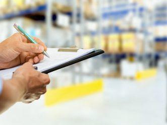 Servicios logísticos como parte de la calidad de tu producto