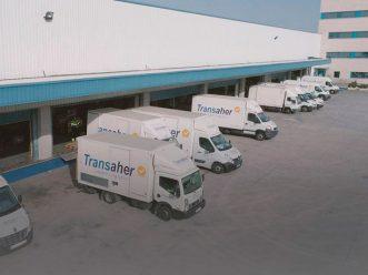 elegir el mejor transporte de mercancías